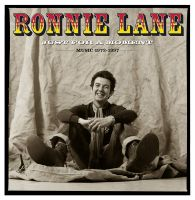 Lane, Ronnie Just For A Moment (the Best Of)