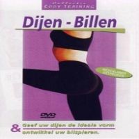 Documentary Dijen Billen