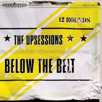 Upsessions Below The Belt -hq-
