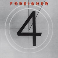 Foreigner 4 -hq-