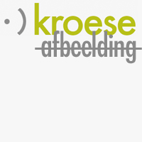 Documentary Great Women Writers -emil