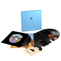 "Fleetwood Mac Fleetwood Mac.. -lp+7""-"