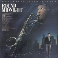 O.s.t. Round Midnight