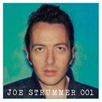 Strummer, Joe Joe Strummer 001 =limited=