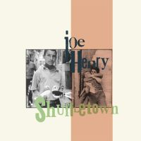 Henry, Joe Shuffletown -hq/insert-