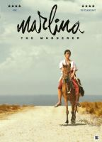 Movie Marlina The Murderer In Four Acts