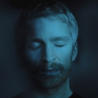 Arnalds, Olafur Some Kind Of Peace