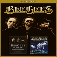 Bee Gees One Night Only & One For All Tour