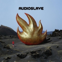 Audioslave Audioslave -hq/gatefold-