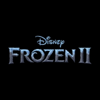 Various Frozen 2  The Songs