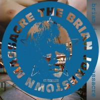 Brian Jonestown Massacre Brian Jonestown Massacrejonestown Massacre