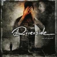 Riverside Out Of Myself -spec-