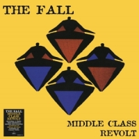 Fall Middle Class Revolt -coloured-
