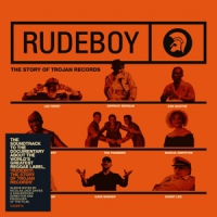 Ost / Soundtrack Rudeboy: The Story Of Trojan Records