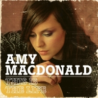 Macdonald, Amy This Is The Life -hq-