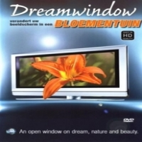 Documentary Bloementuinen: Dreamwindo
