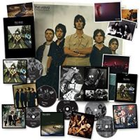 Verve, The Urban Hymns (super Deluxe Boxset)