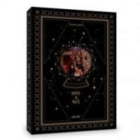 Apink One & Six -cd+book-