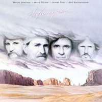 Cash, Johnny /willie Nelson / Waylon Jennings / Kristofferson Highwayman