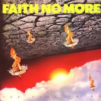 Faith No More Real Thing -hq-