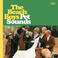 Afbeeldingsresultaat voor pet sounds pet sounds