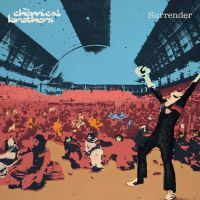 Chemical Brothers, The Surrender (20th Anniversary)