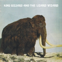 King Gizzard & The Lizard Polygondwanaland