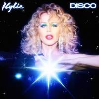 Minogue, Kylie Disco