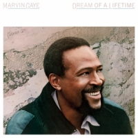 Gaye, Marvin Dream Of A Lifetime -clrd