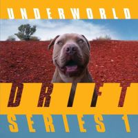 Underworld Drift Series 1 Sampler Edition