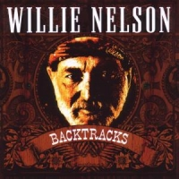 Nelson, Willie Backtracks