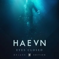 Haevn Eyes Closed (limited Cd+dvd)