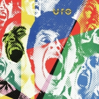 Ufo Strangers In The Night / 2020 Remaster -deluxe-