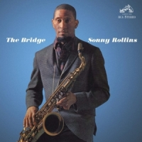 Rollins, Sonny Bridge -hq-