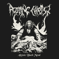 Rotting Christ Abyssic.. -gatefold-