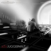 Zzz Juggernaut -lp+cd-