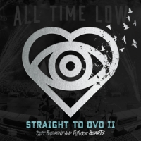 All Time Low Straight To Dvd Ii -download-