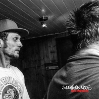 Sleaford Mods Key Markets -reissue-