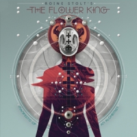 Flower Kings Manifesto Of An Alchemist