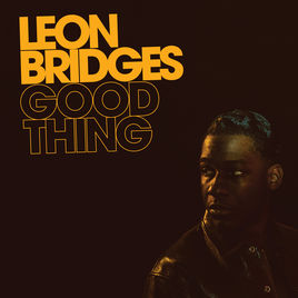 Bridges, Leon Good Thing