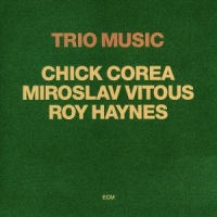 Corea, Chick Trio Music