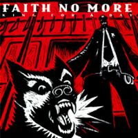 Faith No More King For A Day -hq-
