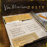 Morrison, Van Duets : Reworking The Catalogue
