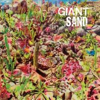 Giant Sand Returns To The Valley Of Rain