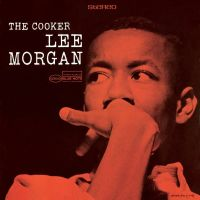 Morgan, Lee The Cooker