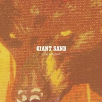 Giant Sand Purge & Slouch