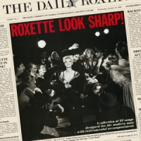 Roxette Look Sharp! -30 Anniversary-