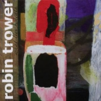 Trower, Robin What Lies Beneath