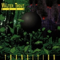 Trout, Walter -band- Transition