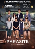 Movie Parasite